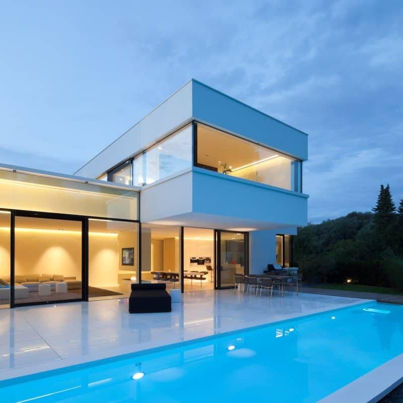 minimalist-white-wall-modern-stone-art-houses